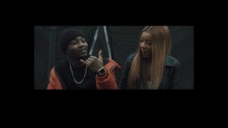 615 Exclusive - Close Friends (Official Music Video) Lil Baby Remix @615exclusive