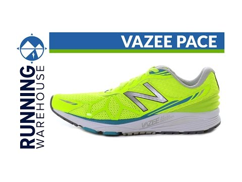 New Balance Vazee Pace For Women