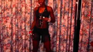Download Sheba-Pap-Dung-Man-Raw-~-Conception-Riddim-~[Addijahiem-Notnice-Rec]~Sept-2010 MP3 song and Music Video
