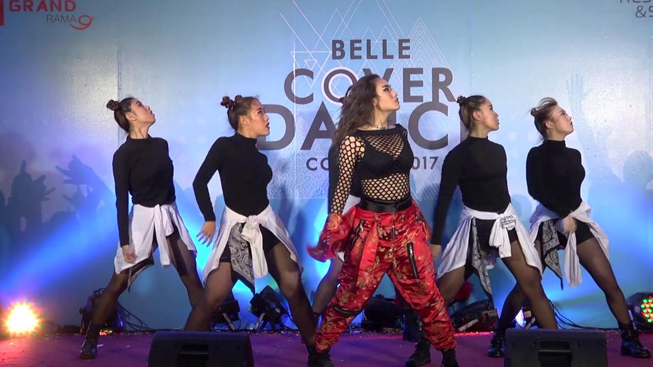Ek pardesi mera dil le gaya Remix Song   Cover Dance