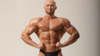 Тренер отвечает: Натуральный жим лежа 210 кг ? Натуральная сушка ? Стоит ли пить протеины ?