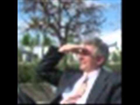 POZITIVAN GOVOR ISPOVEST Pastor Demiter na shalom radiu 2004 god