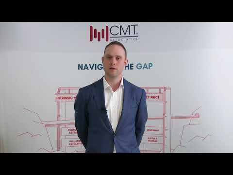 Is the CMT Program Right For Me? (Video 2)