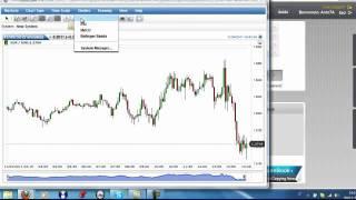 eToro webtrader tutorial(http://www.guadagnare.net/etoro/ propone una breve guida introduttiva alla piattaforma webtrader di etoro., 2011-11-04T14:06:52.000Z)