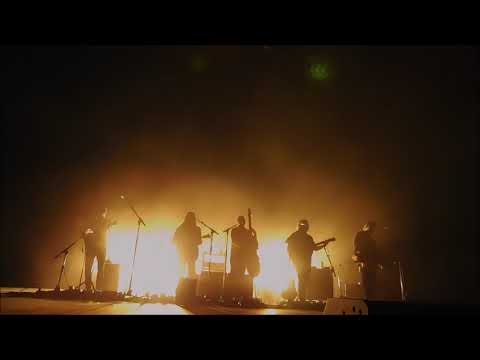 Greensky Bluegrass - A Day in the Life - The Met Philly 1/11/19