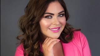 Beauty & Makeup Photoshoot