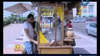 العاشرة مساء| مشروعات شبابية تتحدى البطالة على كورنيش الاسكندرية