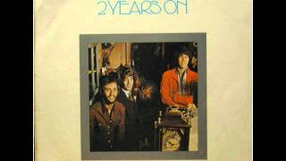 The Bee Gees - Two Years On