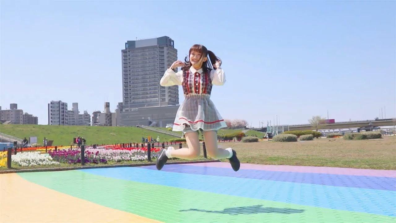 【6周年!】Booo! 踊ってみた【芦屋ねぎ】