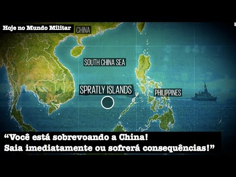 MONICA S GANG AND THE MILITARY FORCES #meteoro.doc from YouTube · Duration:  10 minutes 30 seconds