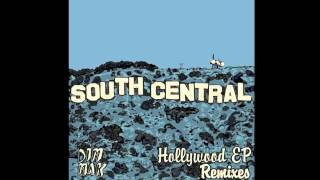 South Central - Bass Monster ( Bar 9 Remix OUT NOW )