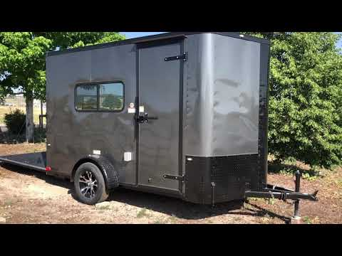 new-7x12-insulated-cargo-trailer-loaded-with-goodies!