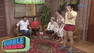 Bubble Gang: Boy 4 inches