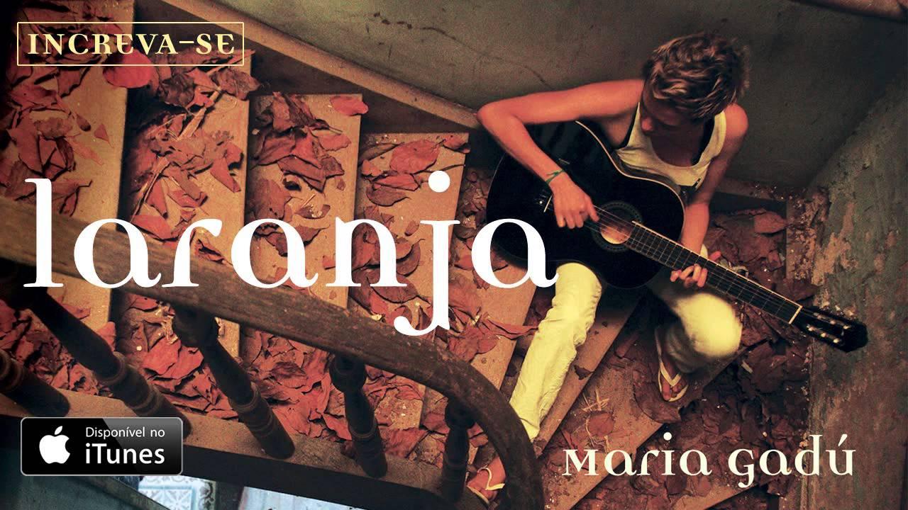 maria-gadu-laranja-audio-oficial-maria-gadu