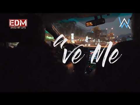 Dj Soda - Save Me (Remix)