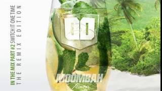 Moombahteam In The Mix #2 + Download
