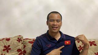 Thái Lan ăn 3-0 Indonesia - Việt Nam & HLV Park Hang Seo hưởng lợi?