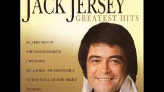 Jack Jersey - Let
