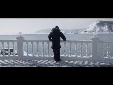 Mazda CX-5: Epic Drive Lake Baikal, 2018, Behind the scenes Long Film