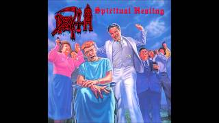 Watch Death Killing Spree video