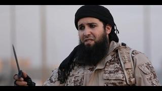 أخبار عربية وعالمية -رشيد قاسم.. من مغني راب إلى مدير هجمات داعش في فرنسا