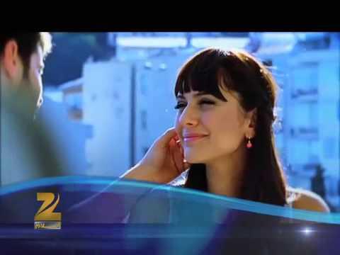 Lohbat Al Kadar Promo No.2 on Zee Aflam