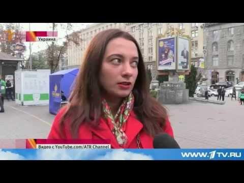 В Крыму объявлен выходной