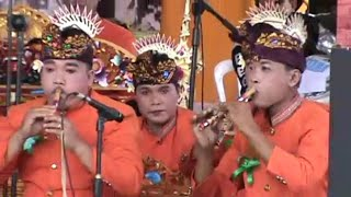 Download Mp3 Tabuh Kreasi Sunari Joged Karangasem