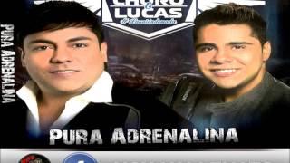 No Se Tu - Churo Diaz & Lucas Dangond (2012) (Original) [Vallenato Nuevo]