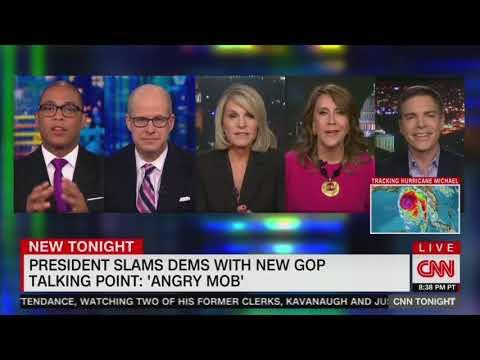 CNN's WORST Moments