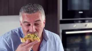 Paul Hollywood's What Went Wrong: Pastry