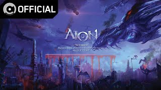 [AION OST] 대침공 (The Invasion) …