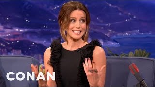 Kate Beckinsale's Wild Night With