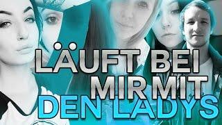 Black Ops 3 : 81 - 4 Läuft bei mir mit den Ladies | ELoTRiX thumbnail