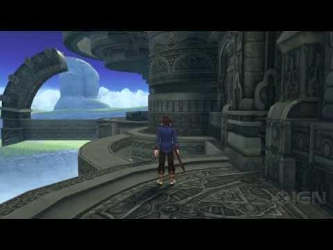Tales of Zestiria + DLC + бонусы и секреты ✓