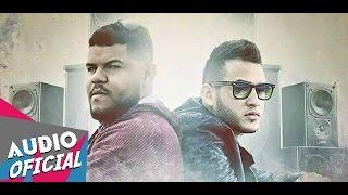 Gambar cover Jahdyelo ft. Rey Santiago - Que El Ritmo No Pare | Nuevo 2015 HD