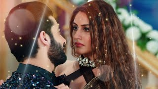 Dil Ibadat Kar Raha Hai Song |veerBani Vani song |Nagin 5 Title song | love song