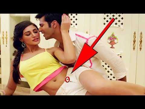 PWW Plenty Wrong With Main Tera Hero Movie  (40 MISTAKES in Main Tera Hero) | Bollywood Cinemasins#9