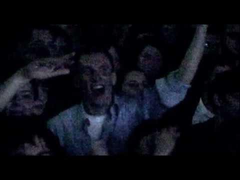 Zašto te imam - Elemental Boogaloo Live 2010