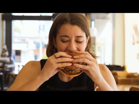 10 Eten Waar je Niet Van Weet Hoe Het Gemaakt Is!