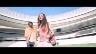 Chahun Main Ya Naa VERSI REGGAE DJ (Lagu waktu Unjuk Rasa Buruh)