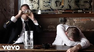 Hamilton Leithauser - I Don't Need Anyone (official Video)