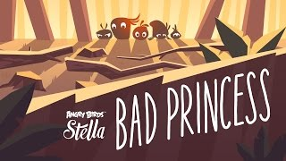 Bad Princess | Stella - Ep 2, S 1
