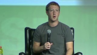 Why Facebook bought Instagram