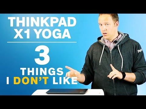 lenovo's-thinkpad-x1-yoga:-3-things-we-didn't-like!