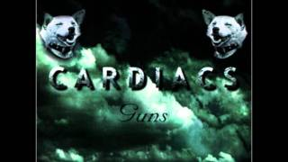 Watch Cardiacs Theres Good Cud video