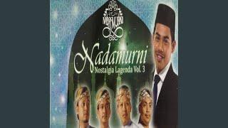 Download Ahlan Wa Sahlan Wa Ramadhan