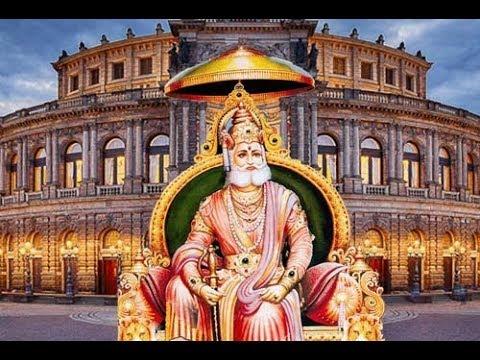 best bhajan of Agrasen ji - poore bharat me ek hi nara jai jai agrasen gunjega - अग्रसेन जयंती गीत