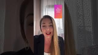 Эфир 3 апреля 2020 ! Ответы на ваши вопросы! Анна Кирдянова