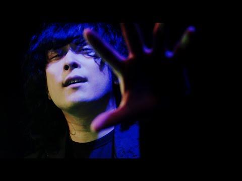 GOOD ON THE REEL-「ノーゲーム」MUSIC VIDEO